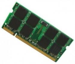 Память DDR3 4Gb Patriot PSD34G16002S RTL SO-DIMM