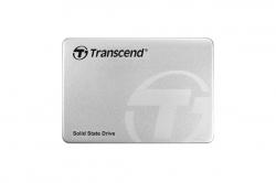 Накопитель SSD Transcend 240Gb TS240GSSD220S
