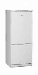 Холодильник Stinol STS 150 белый