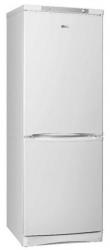 Холодильник Stinol STS 167 белый