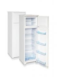 Холодильник Бирюса 124 белый