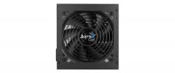 Блок питания Aerocool ATX 700W KCAS-700W PLUS 80+ bronze (24+4+4pin) APFC 120mm fan 7xSATA RTL