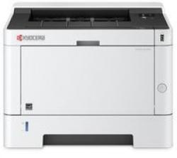 Принтер лазерный Kyocera Ecosys P2335dn (1102VB3RU0)