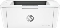 Принтер лазерный HP LaserJet Pro M15a1 (W2G50A)