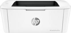 Принтер лазерный HP LaserJet Pro M15w (W2G51A)