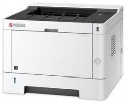Принтер лазерный Kyocera Ecosys P2335d (1102VP3RU0)