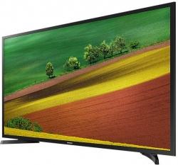 Телевизор LED Samsung UE32N4000AUXRU черный