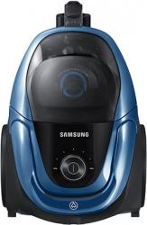 Пылесос Samsung SC18M3120VB синий
