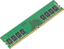 Память DDR4 8Gb Hynix HMA81GU6AFR8N-UHN0 OEM DIMM single rank