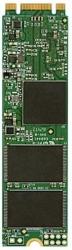 Накопитель SSD Transcend 120Gb TS120GMTS820S M.2