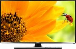 Телевизор LED Samsung T32E310EX черный