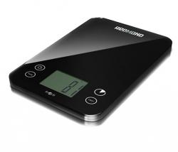 Весы кухонные электронные Redmond RS-741S-E черный