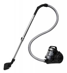 Пылесос Starwind SCV2220 черный