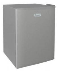 Холодильник Бирюса M70 нержавеющая сталь