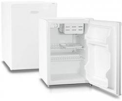 Холодильник Бирюса 70 белый
