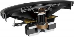 Колонки автомобильные Pioneer TS-A4670F