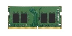 Память DDR4 4Gb Kingston KVR26S19S6/4 RTL SO-DIMMsingle rank