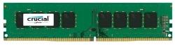 Память DDR4 4Gb Crucial CT4G4DFS8266 RTL DIMM single rank