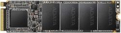 Накопитель SSD A-Data 256Gb ASX6000PNP-256GT-C XPG SX6000 Pro M.2