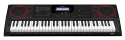 Синтезатор Casio CT-X3000 61клав. черный