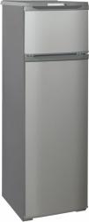 Холодильник Бирюса M124 нержавеющая сталь