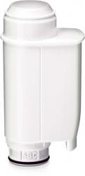 Картридж-фильтр для кофемашин Philips CA6702/10 (упак.:1шт)