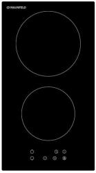 Варочная поверхность Maunfeld EVCE.292-BK черный
