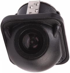 Камера заднего вида Prology RVC-110