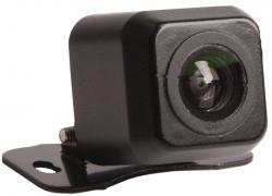 Камера заднего вида Prology RVC-130