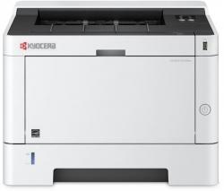 Принтер лазерный Kyocera Ecosys P2335dw (1102VN3RU0)