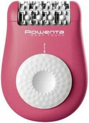 Эпилятор Rowenta EP1110F0 белый/темно-розовый