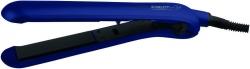 Выпрямитель Scarlett SC-HS60600 синий/черный