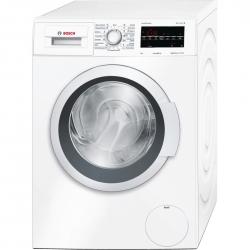 Стиральная машина Bosch Serie 6 WAT20441OE белый