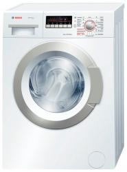 Стиральная машина Bosch Serie 4 WLG2426WOE белый