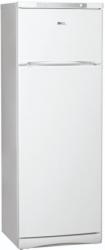 Холодильник Stinol STT 167 белый