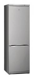 Холодильник Stinol STS 167 S серебристый