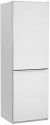 Холодильник Nordfrost ERB 839 032 белый