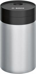 Емкость для молока для кофемашин Bosch 00576165 500мл