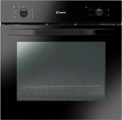 Духовой шкаф Электрический Candy FCS100N/E1 черный