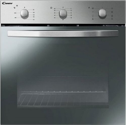Духовой шкаф Электрический Candy FCS612X/E нержавеющая сталь
