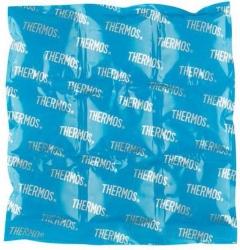Аккумулятор холода Thermos Ice Mat (3x3cubes) 0.3л. (упак.:1шт) (451095)