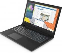 Ноутбук Lenovo V145-15AST/81MT0018RU/ A4 9125/4Gb/500Gb/DVD-RW/AMD Radeon R4/15.6 /TN/FHD (1920x1080)/Free DOS/black/WiFi/BT/Cam