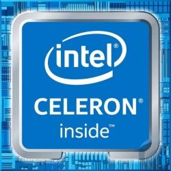 Процессор Intel Original Celeron G4930 (CM8068403378114 S R3YN) OEM
