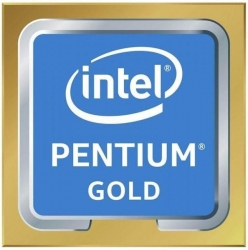 Процессор Intel Original Pentium Gold G5420 (CM8068403360113 S R3XA) OEM