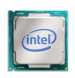 Процессор Intel Pentium Dual-Core G4560 OEM