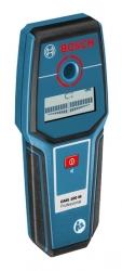Детектор металла Bosch GMS 100 M