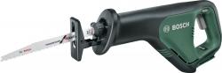Сабельная пила Bosch AdvancedRecip 18 18Вт аккум. 3050ход/мин