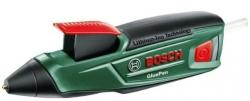 Клеевой пистолет Bosch GluePen стерж.:7х150мм