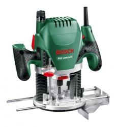 Фрезер Bosch POF 1400 ACE 1400Вт 28000об/мин макс.ход:55мм