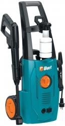 Минимойка Bort BHR-1600-SC 1600Вт